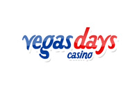casino VegasDays